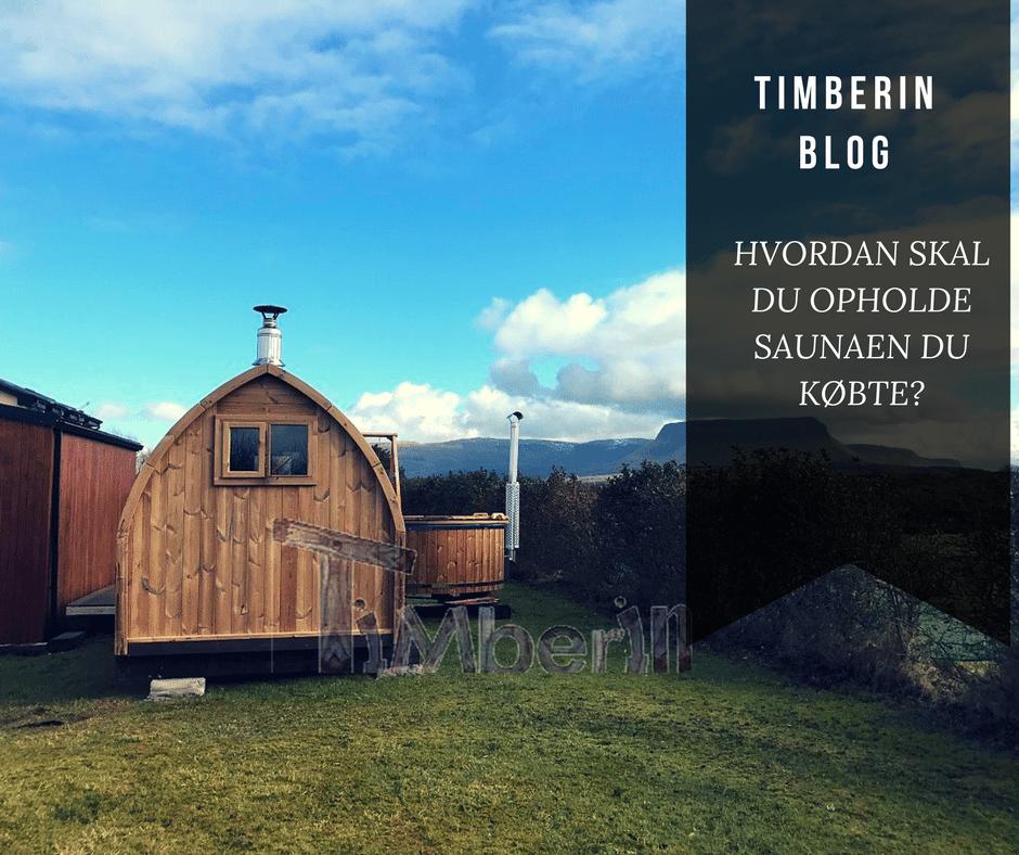 Timberinblog (95)