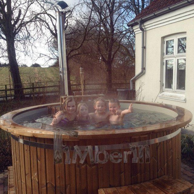 termotrae-vildmarksbad-med-indvendig-ovn-thomas-danmark-3