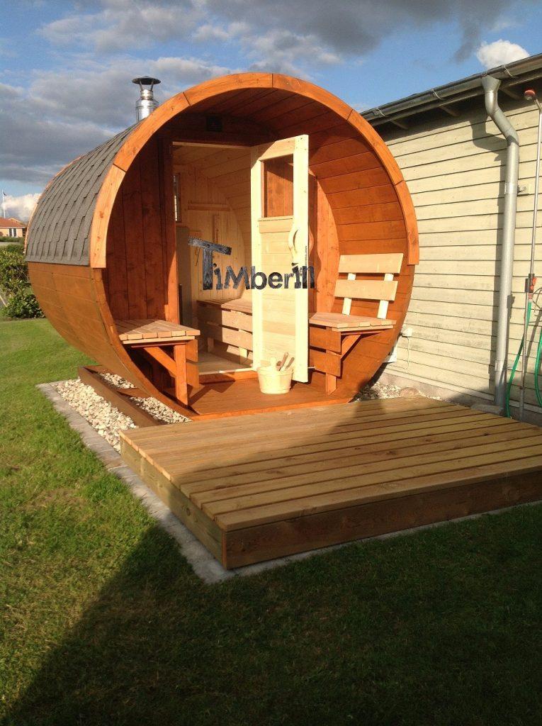 runde sauna peter helsinge danmark 3
